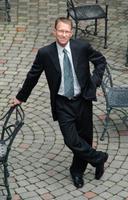 sj-lawyer_DSF4224.jpg
