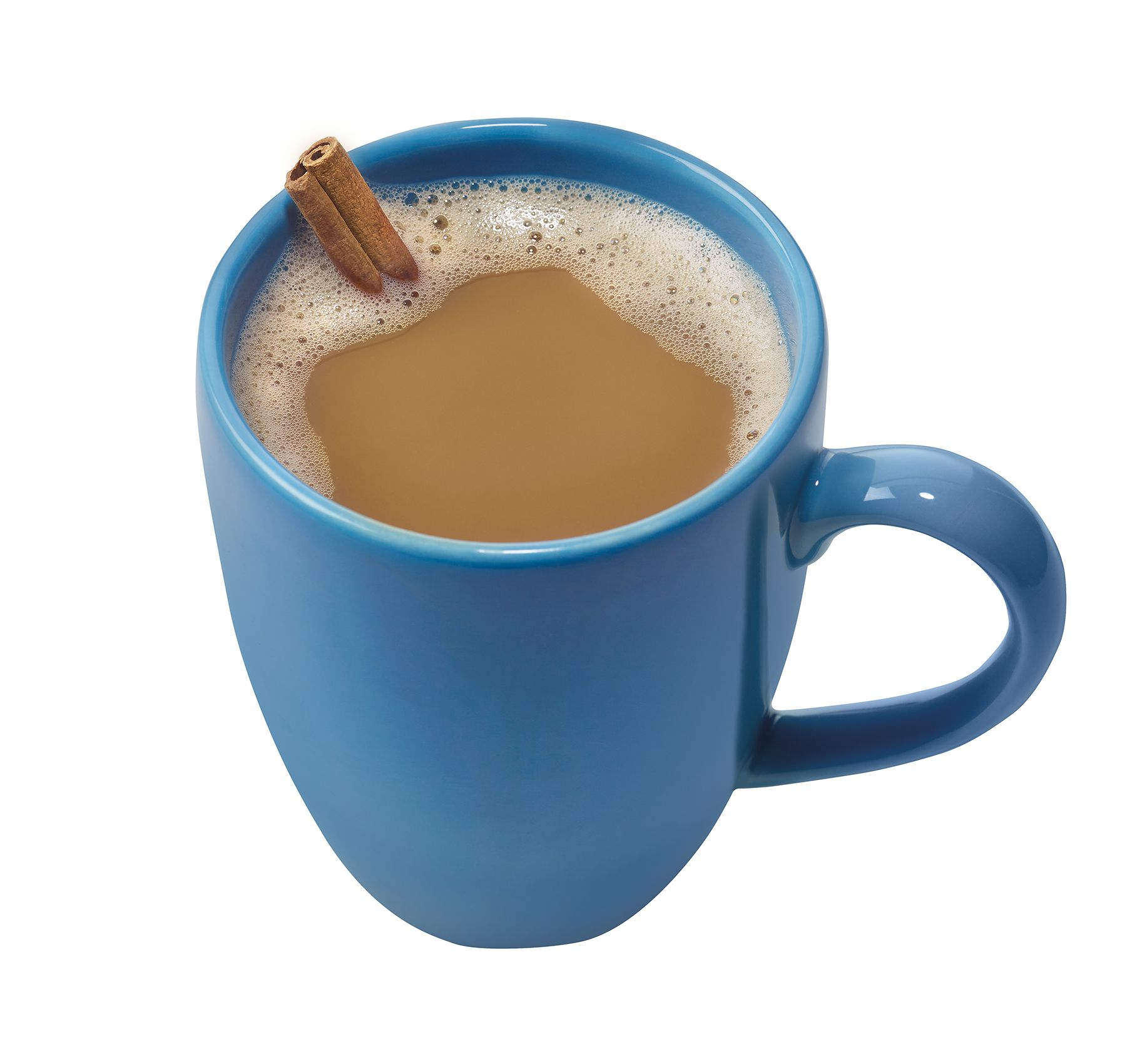 NM2_Cappuccino_Blue-Mug_v3.jpg