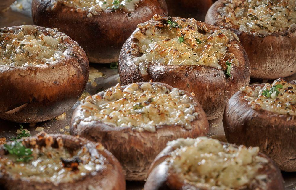 Artichoke-Stuffed-Mushrooms_32.jpg