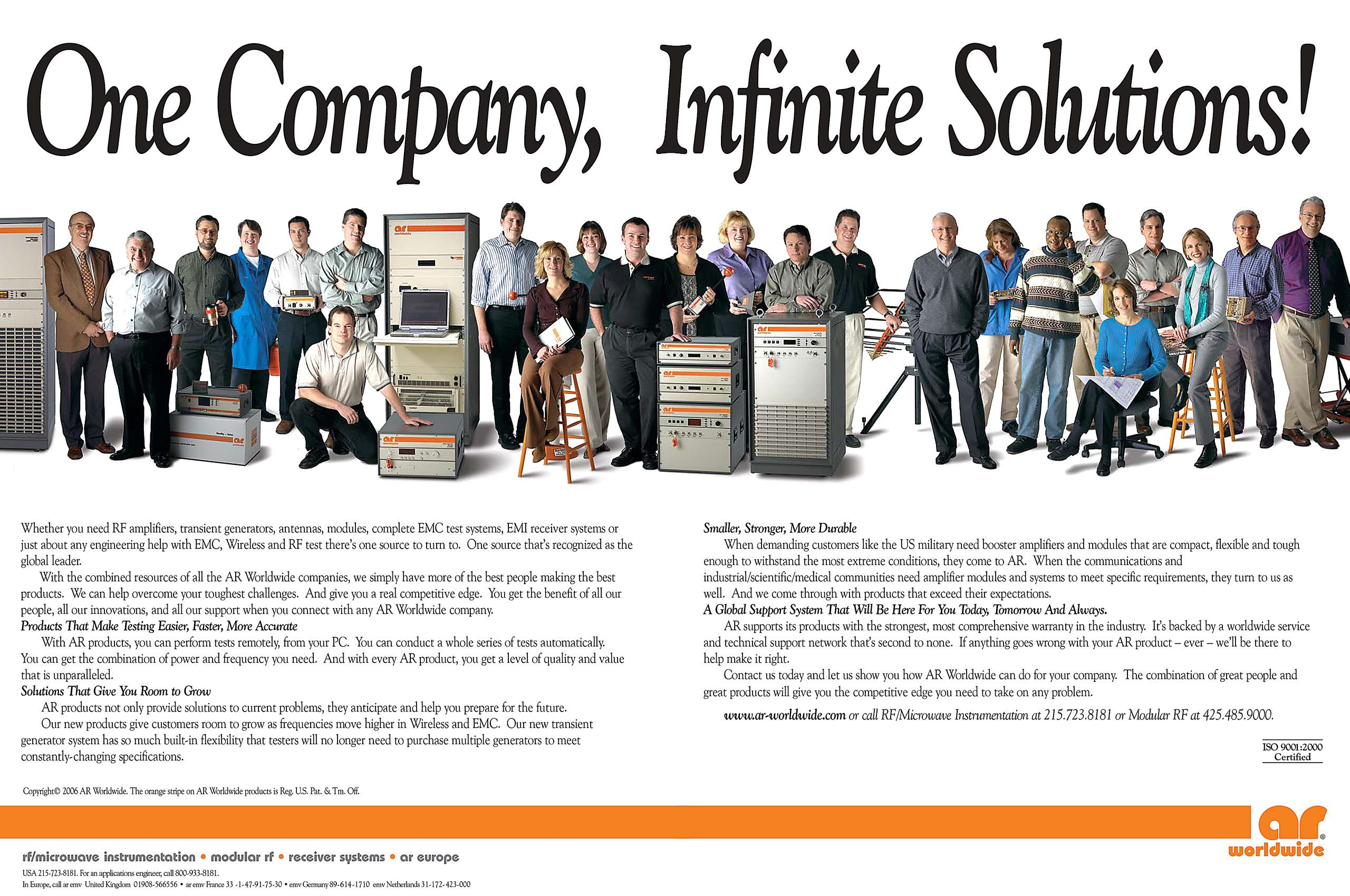 Infinite_Solutions_spread.jpg