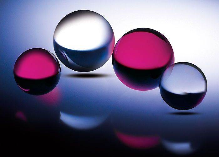 1saphire_ball_lenses.jpg