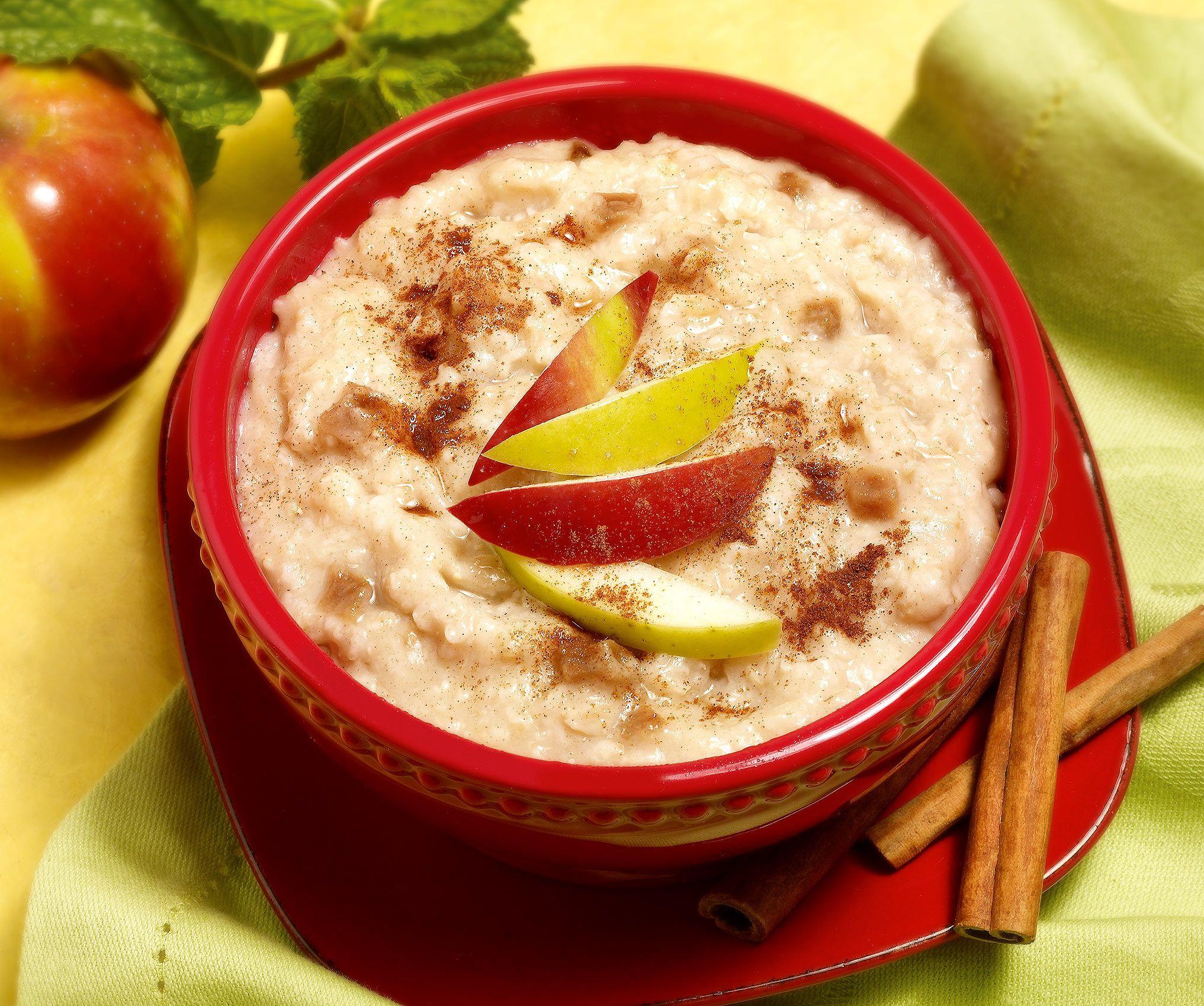 inet-oatmean-cinn-1.jpg