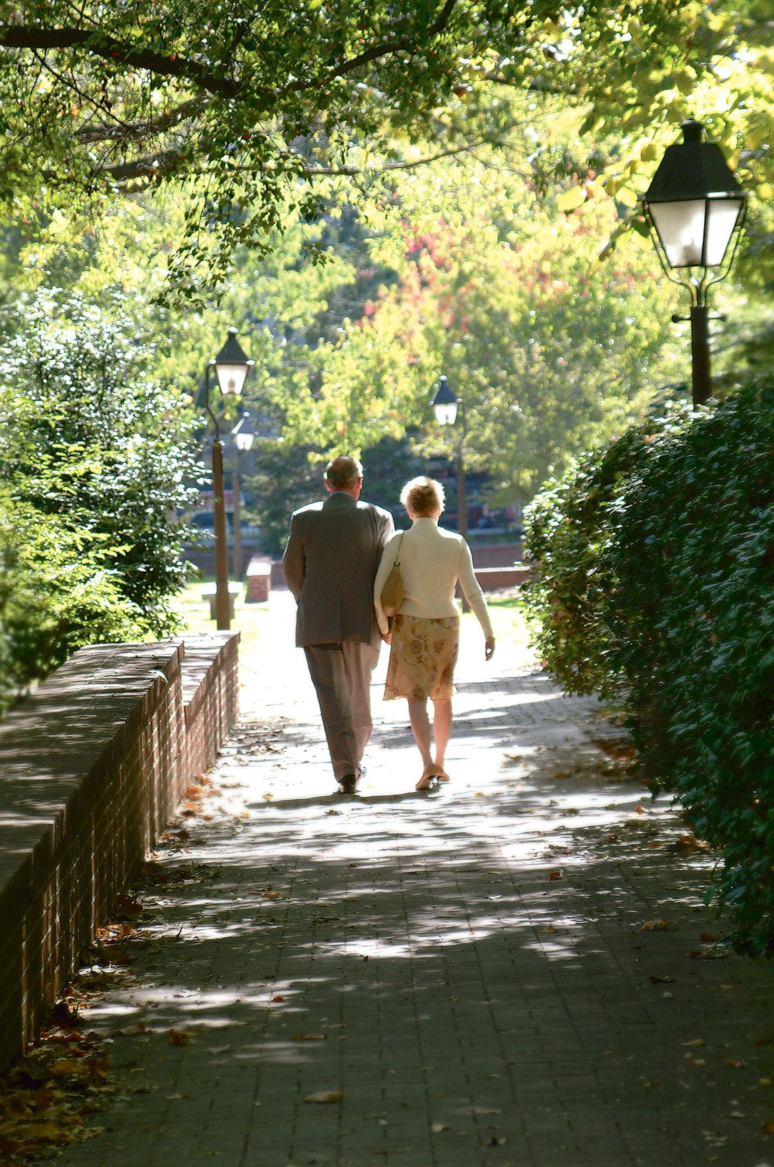 couple-on-path.jpg