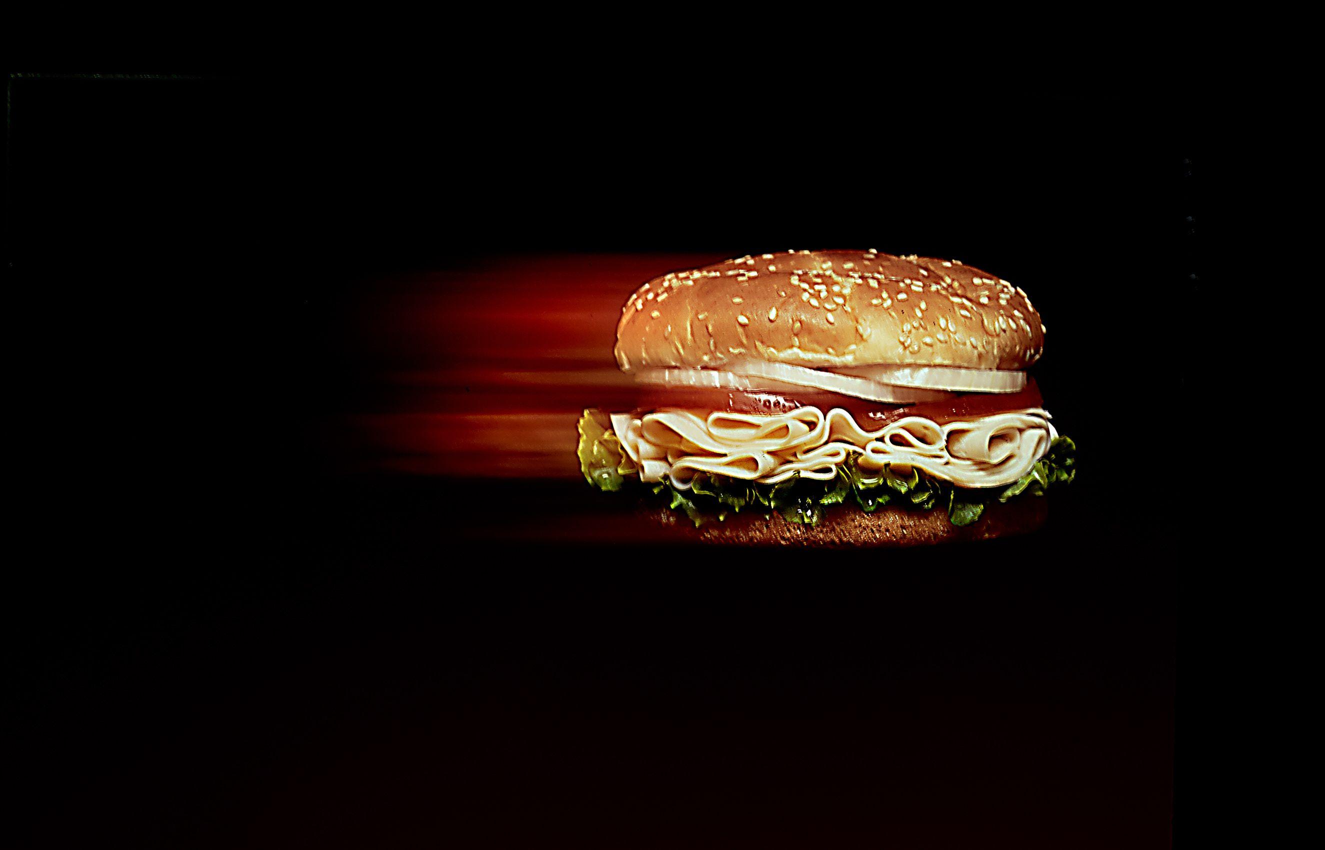 Fast-Sandwich.jpg