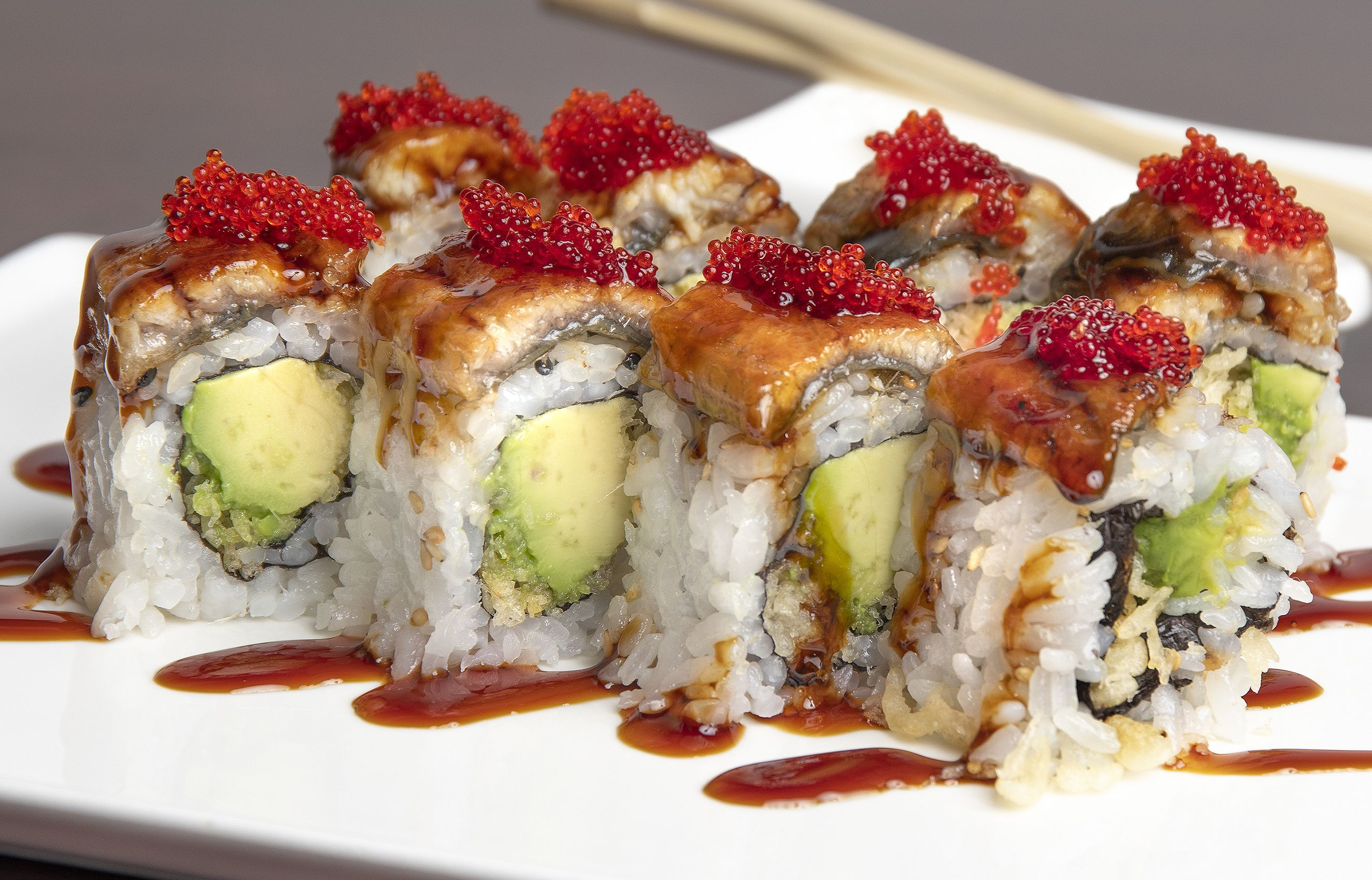 Blue Sushi_Chestnut St Roll_02.jpg