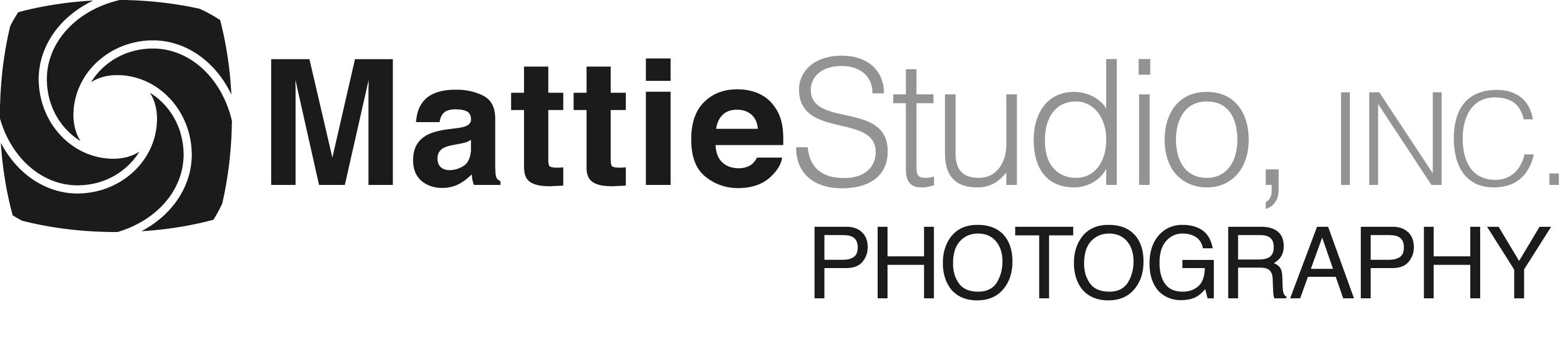 Gary Mattie Studio, Inc.