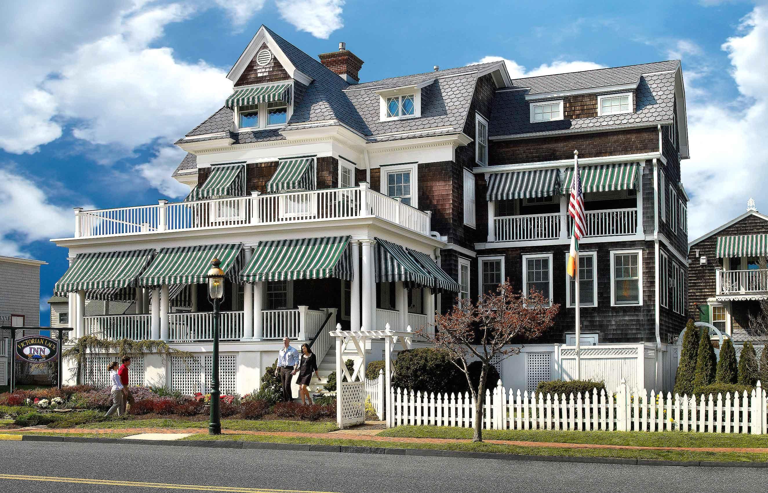 Victorian-Lace-Inn.jpg