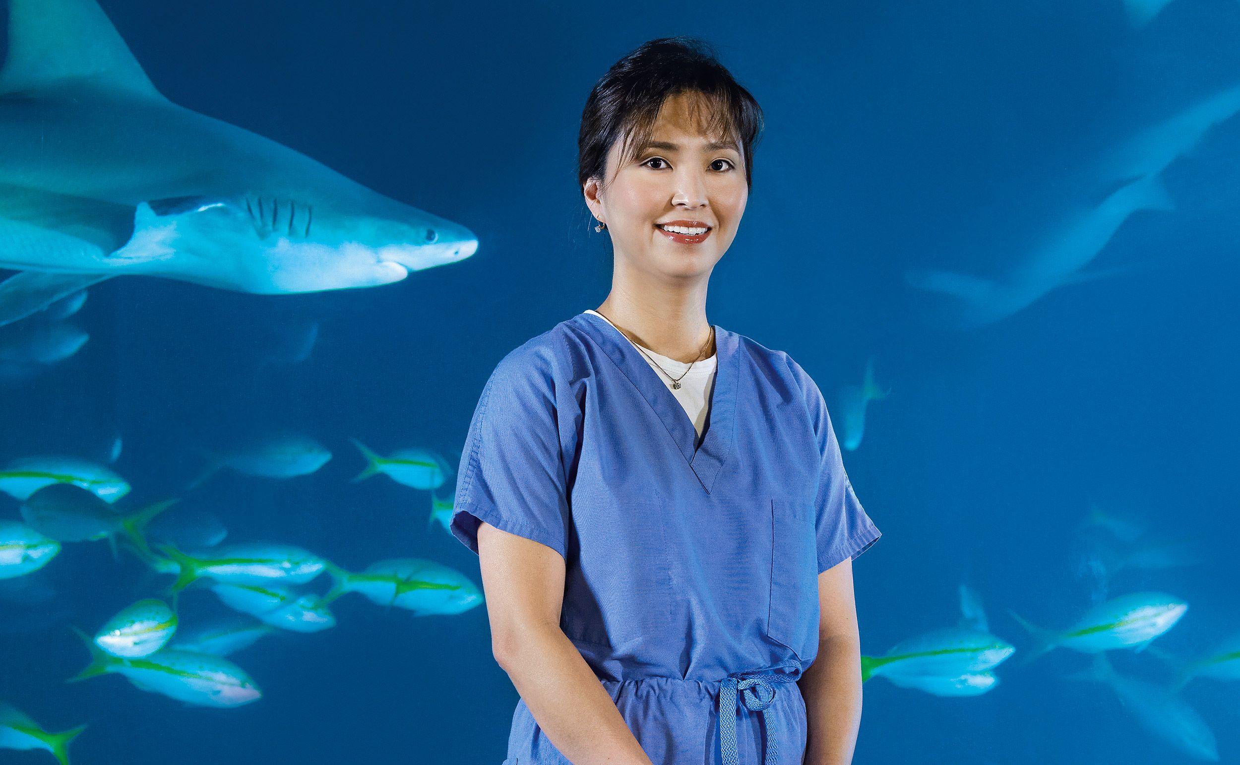 Dr.-Park-v1_pp.jpg