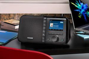 SXM-TTR3_Home-Office_Revised_03.jpg