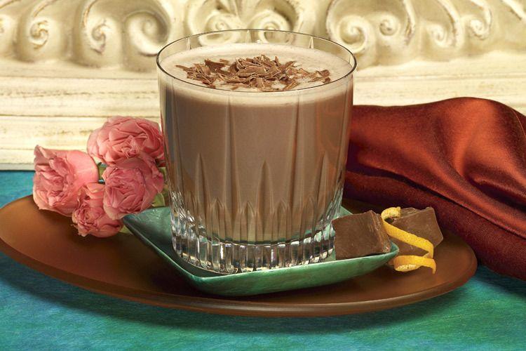 1pl_chocolate_shake_1.jpg