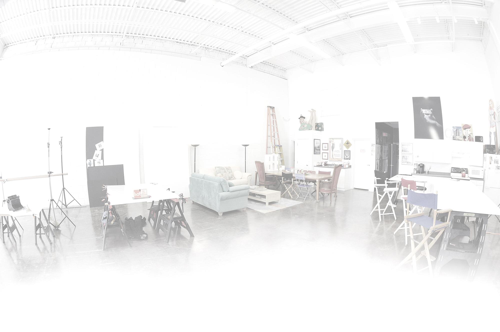 Studio_DSC9927_v2.jpg