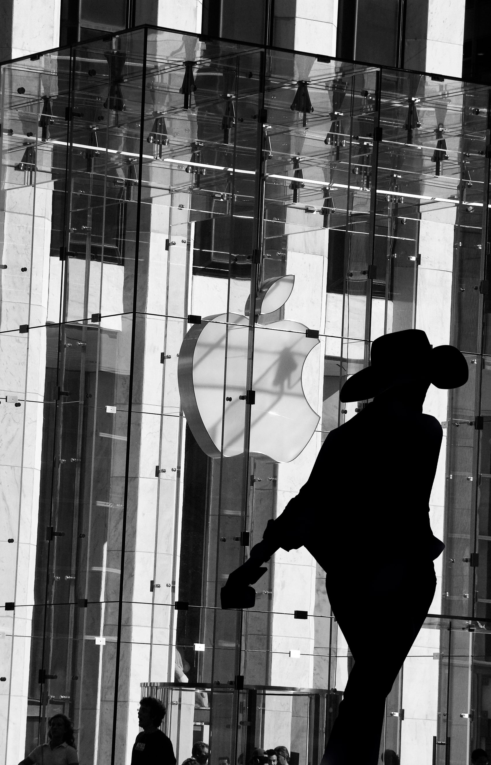 nyc apple store_DSF1464.jpg