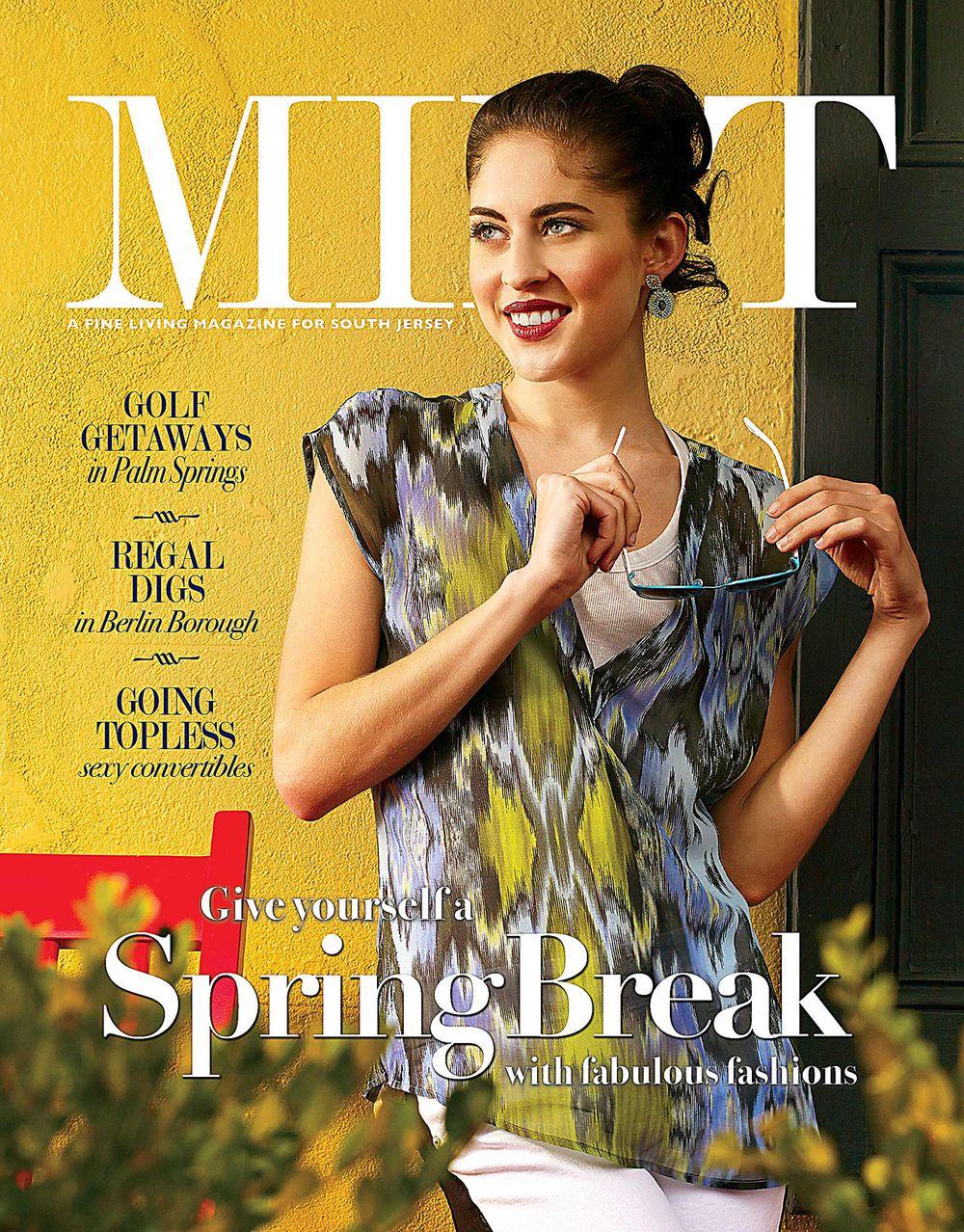 Mint-Spring-2013-Cover.jpg