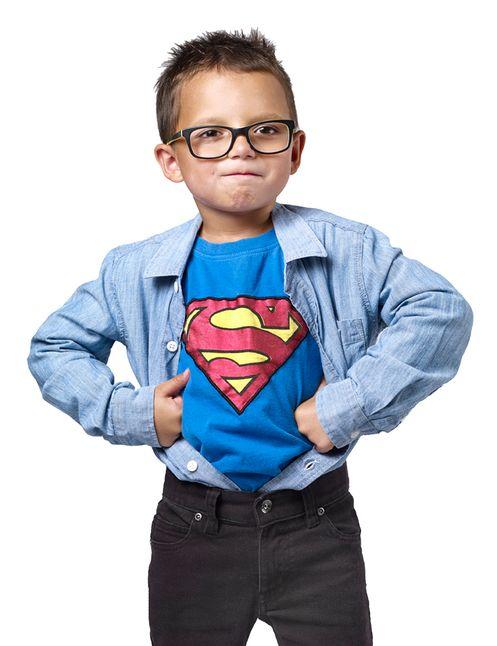 Frankie Superman_2.jpg