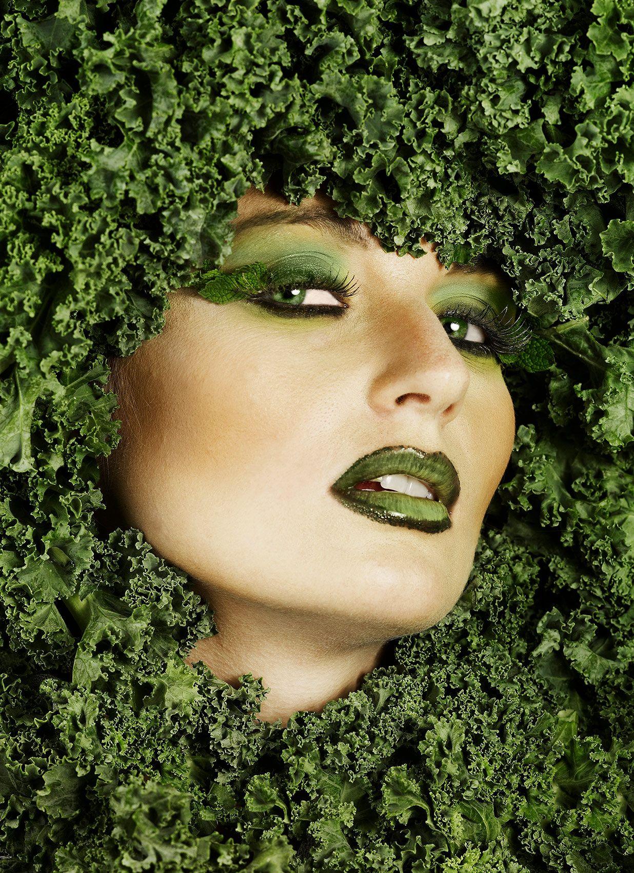 kasia-lettucebitch.jpg