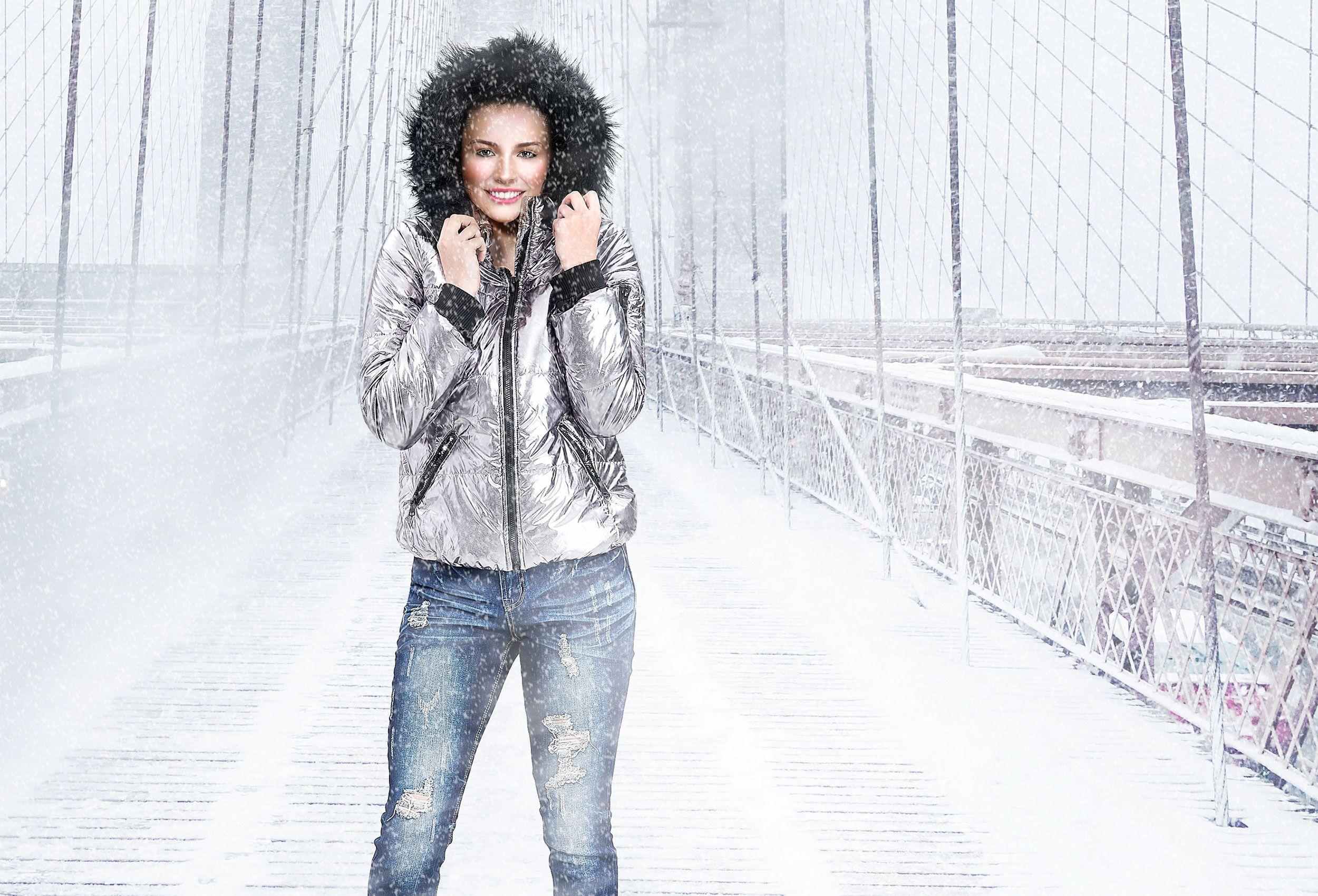 Bridge-in-Snow_SM2.jpg