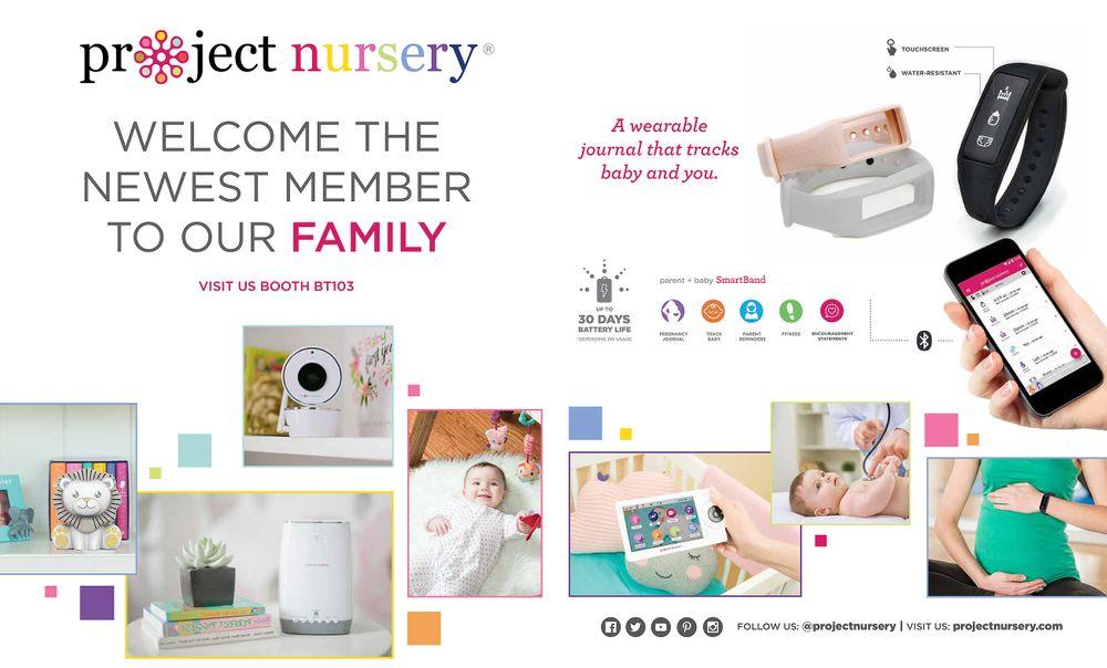 Project_Nursery_DblPg_120116_r2.jpg