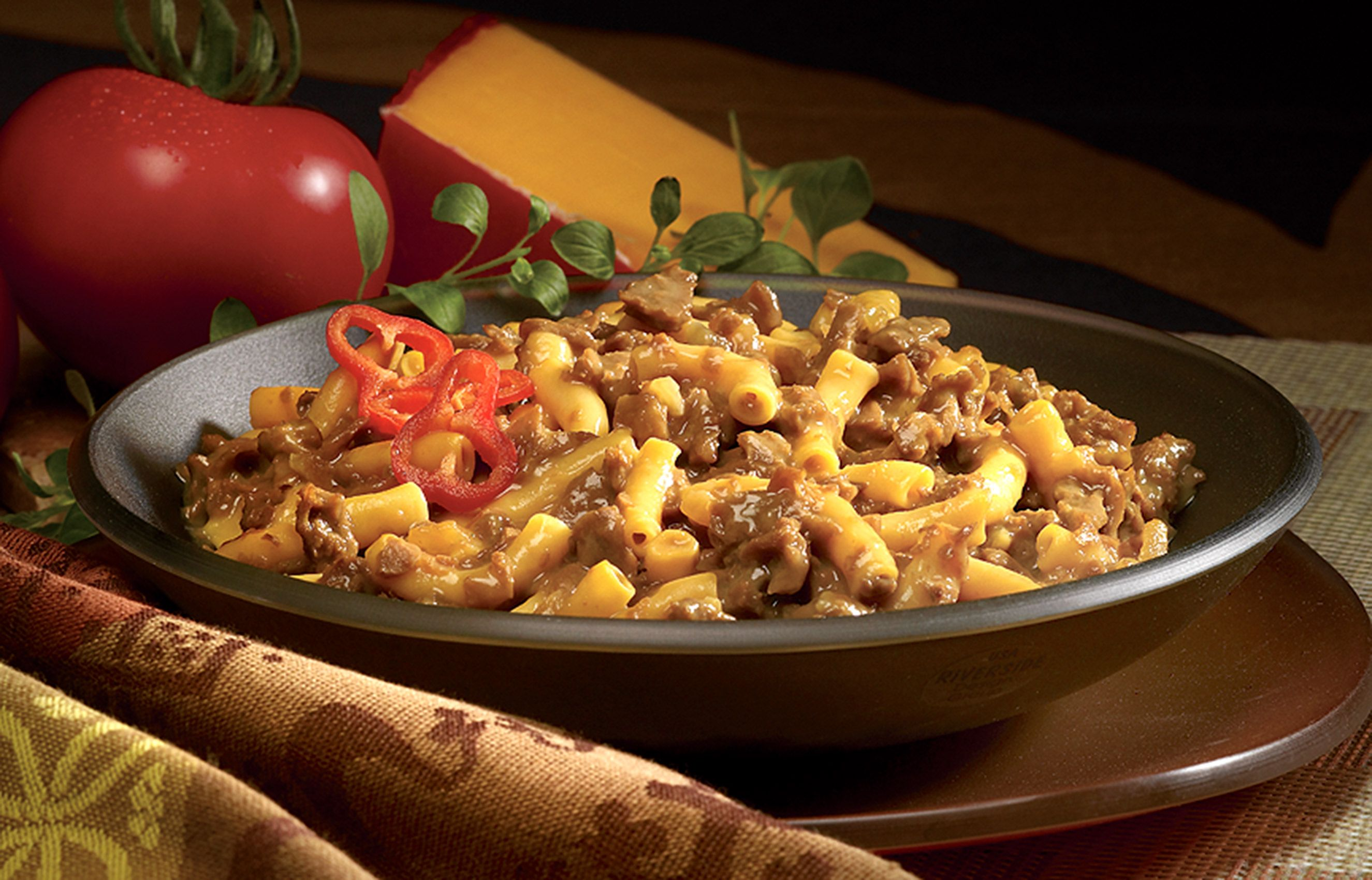 cheesesteak-pasta-3.jpg