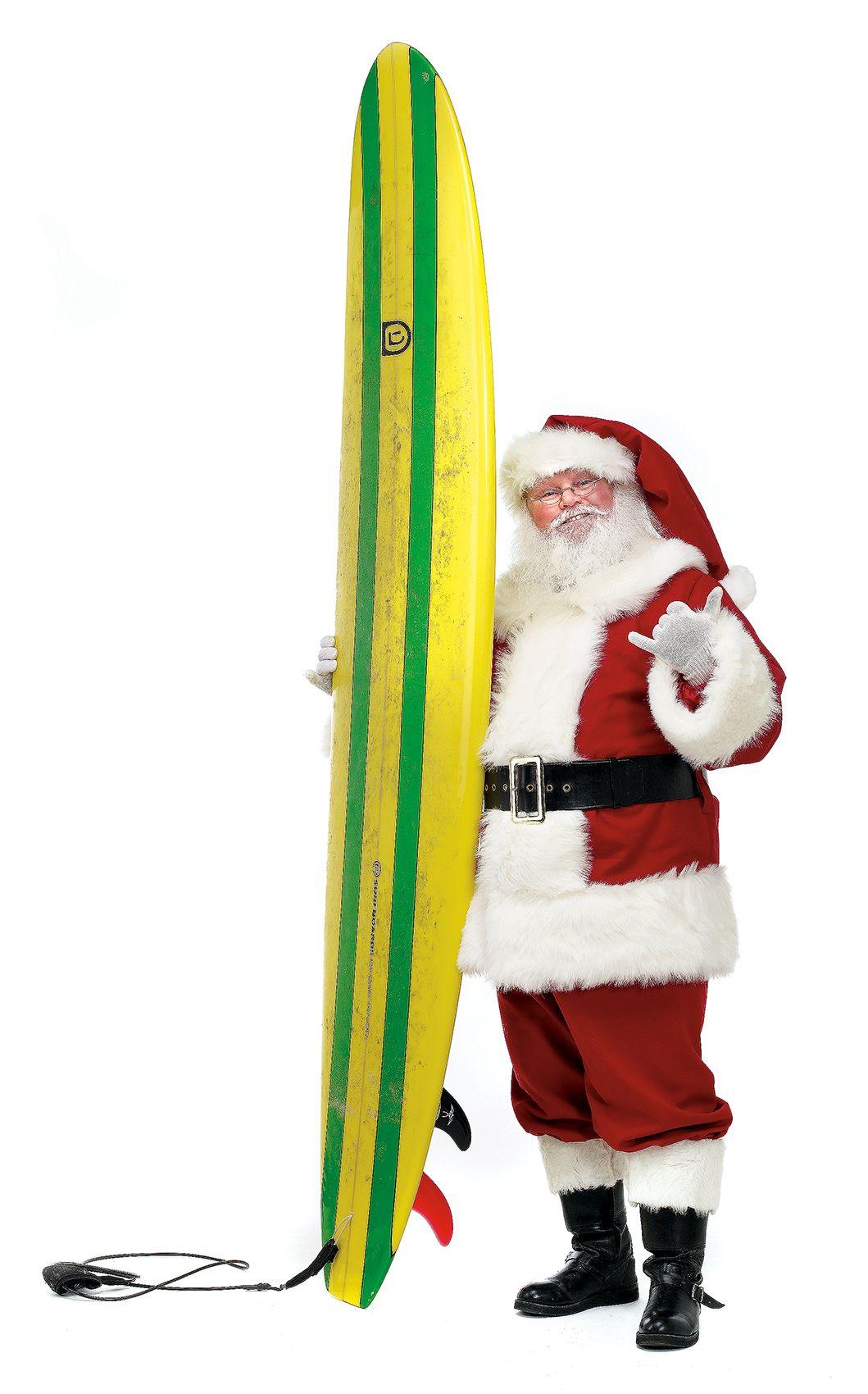 santa-surfboard.jpg