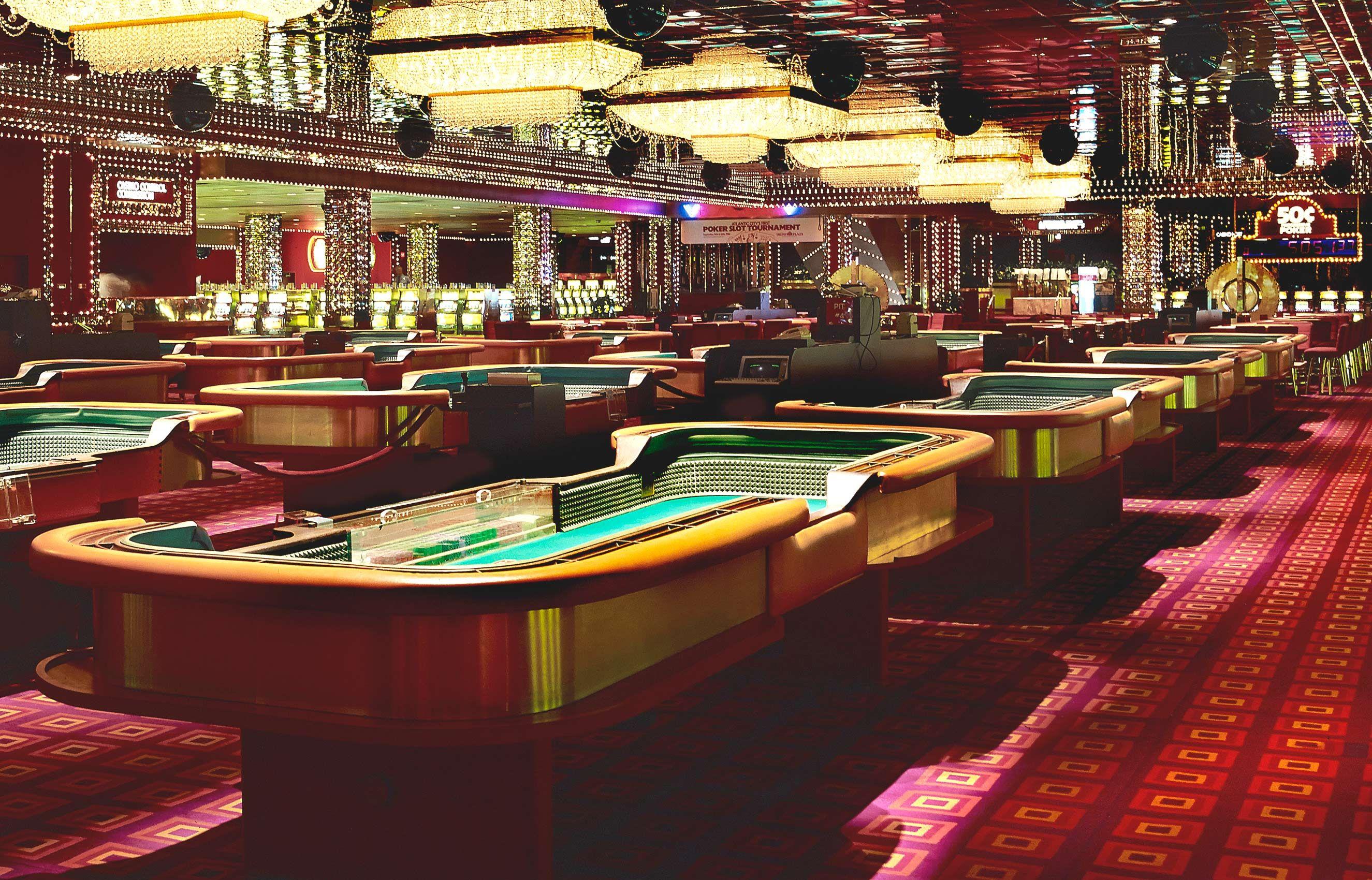 Casino-Interior-Craps-Tables_01.jpg