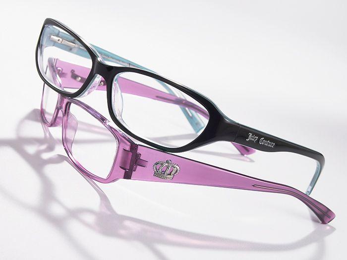 1juicy_couture_frames.jpg