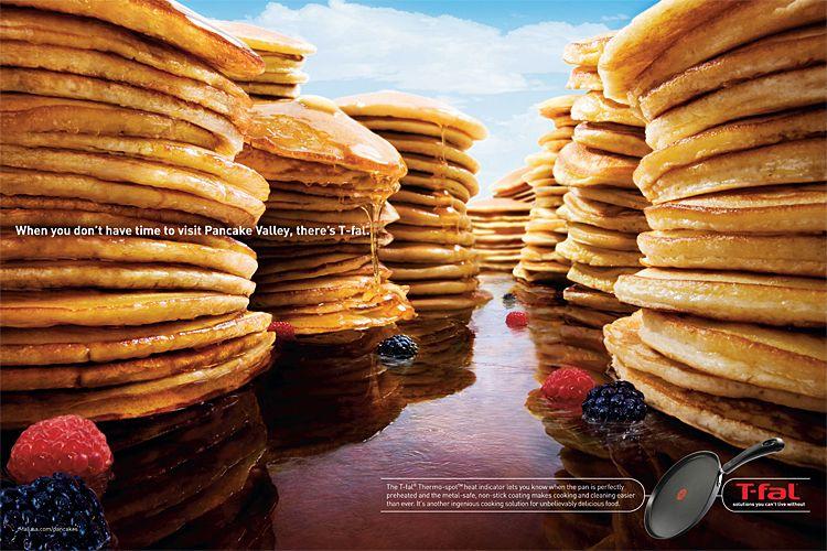 1TFal_Pancakes_Web.jpg