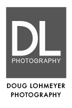 Doug Lohmeyer