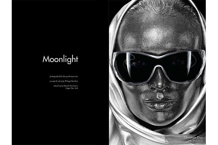 1Moonlight_Story_Editorial_1web.jpg