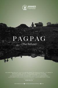 PAGPAG Poster Layout
