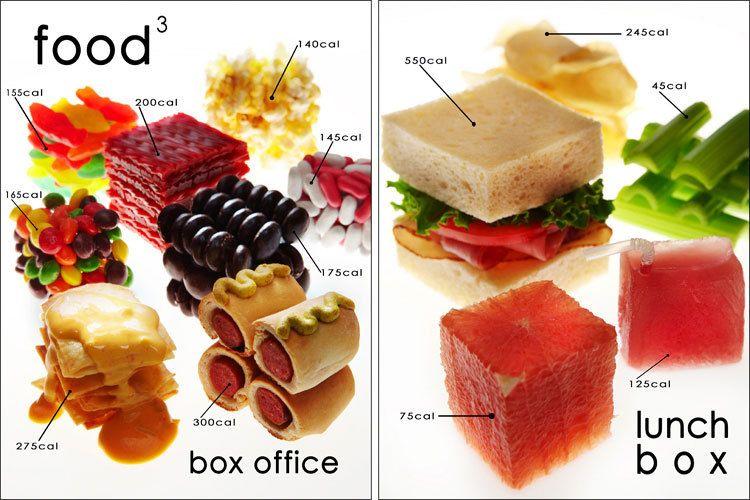 1food_001