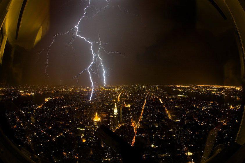 1Lightning_Manhattan.jpg
