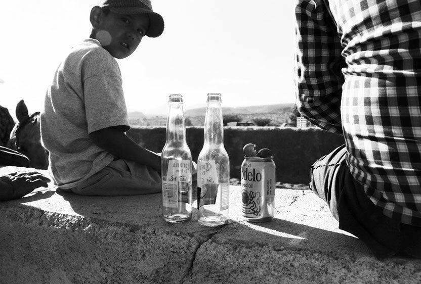 1Boy_Beer_Man_Rodeo4.jpg