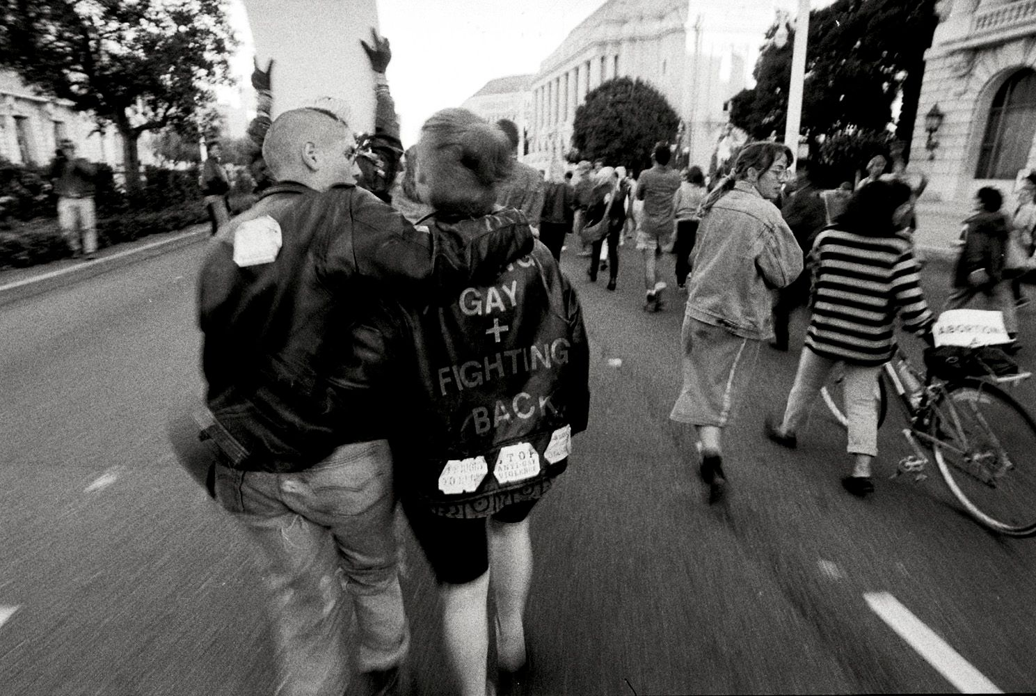 AbortionRightsRally1989.jpg