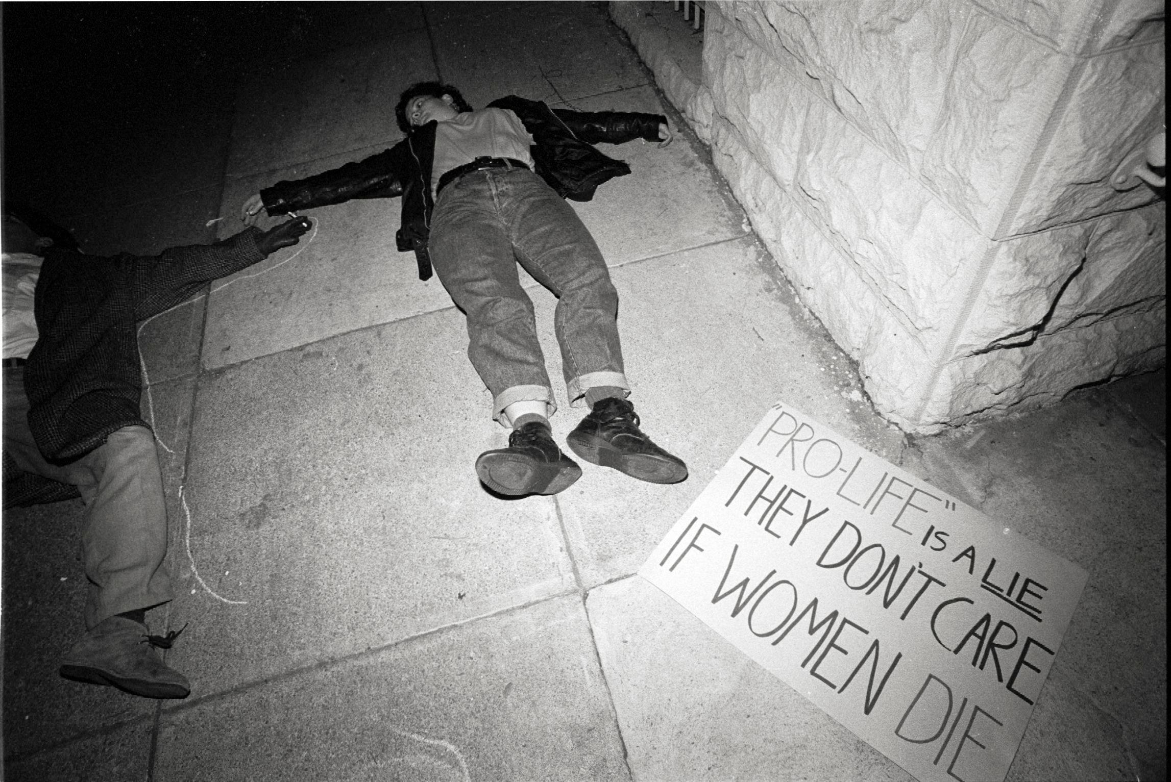 4_AbortionProtest37.jpg