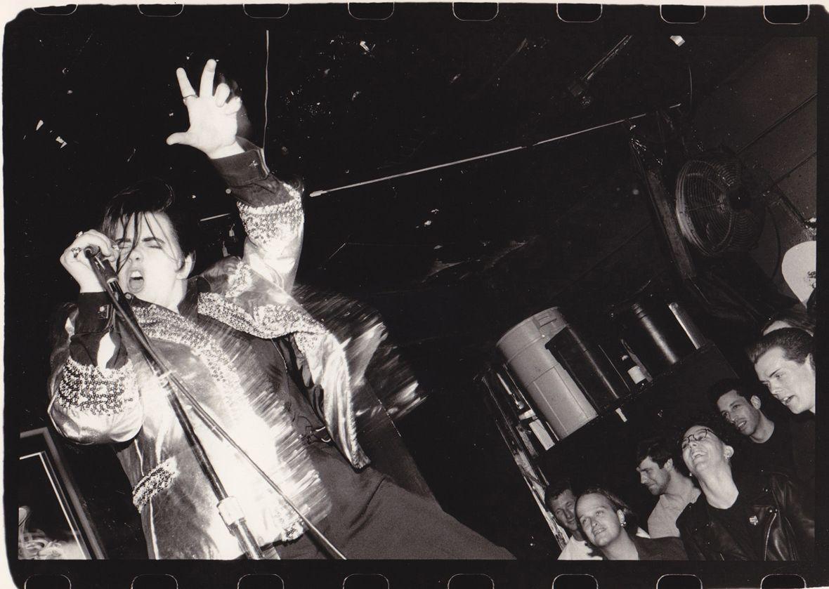 Elvis_Herselvis1990.jpeg