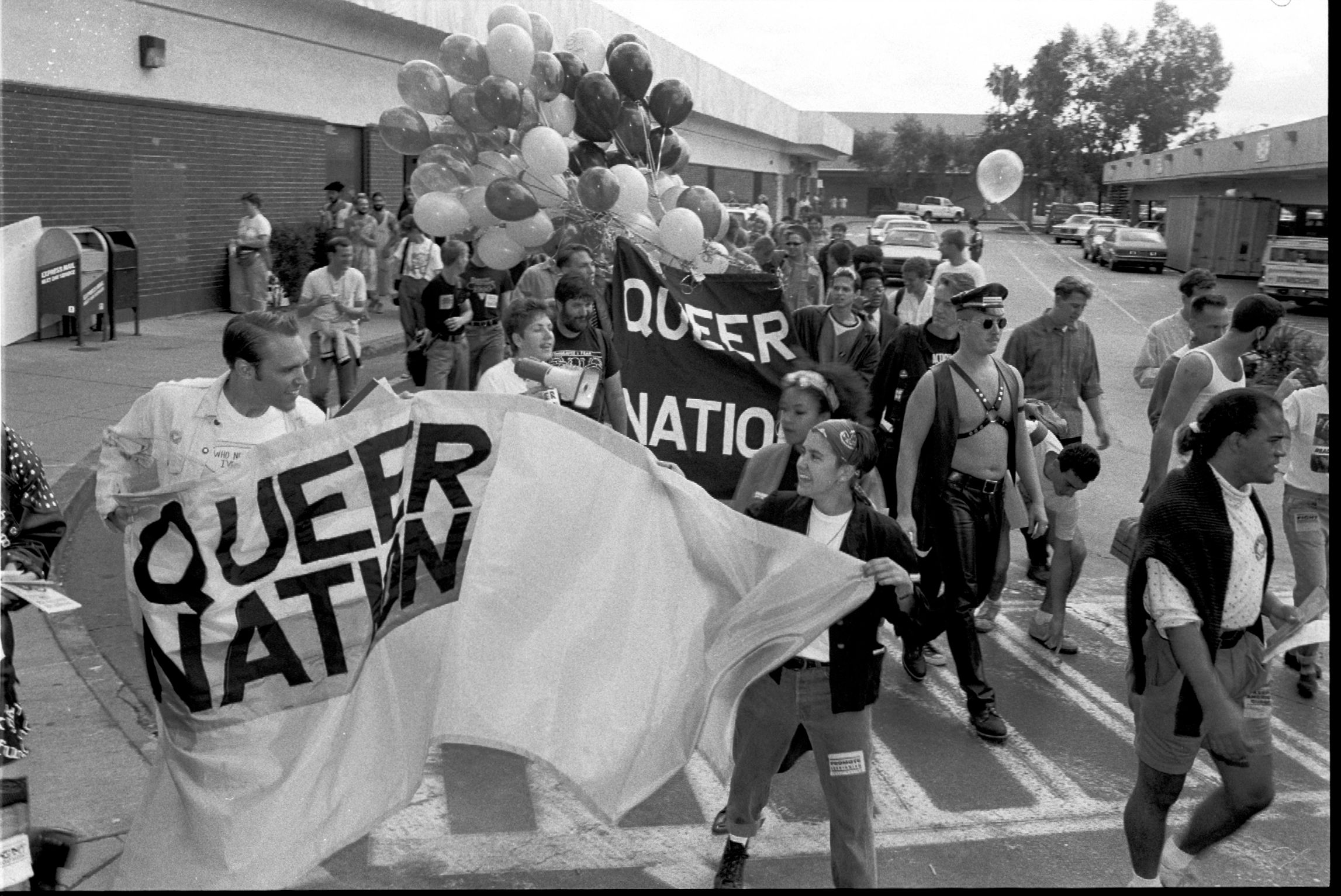 17A_QueerNationConcord27.jpg