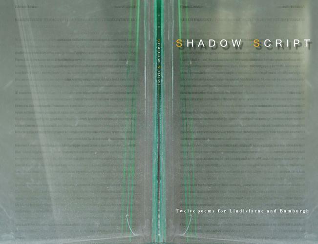 1shadowscriptweb.jpg