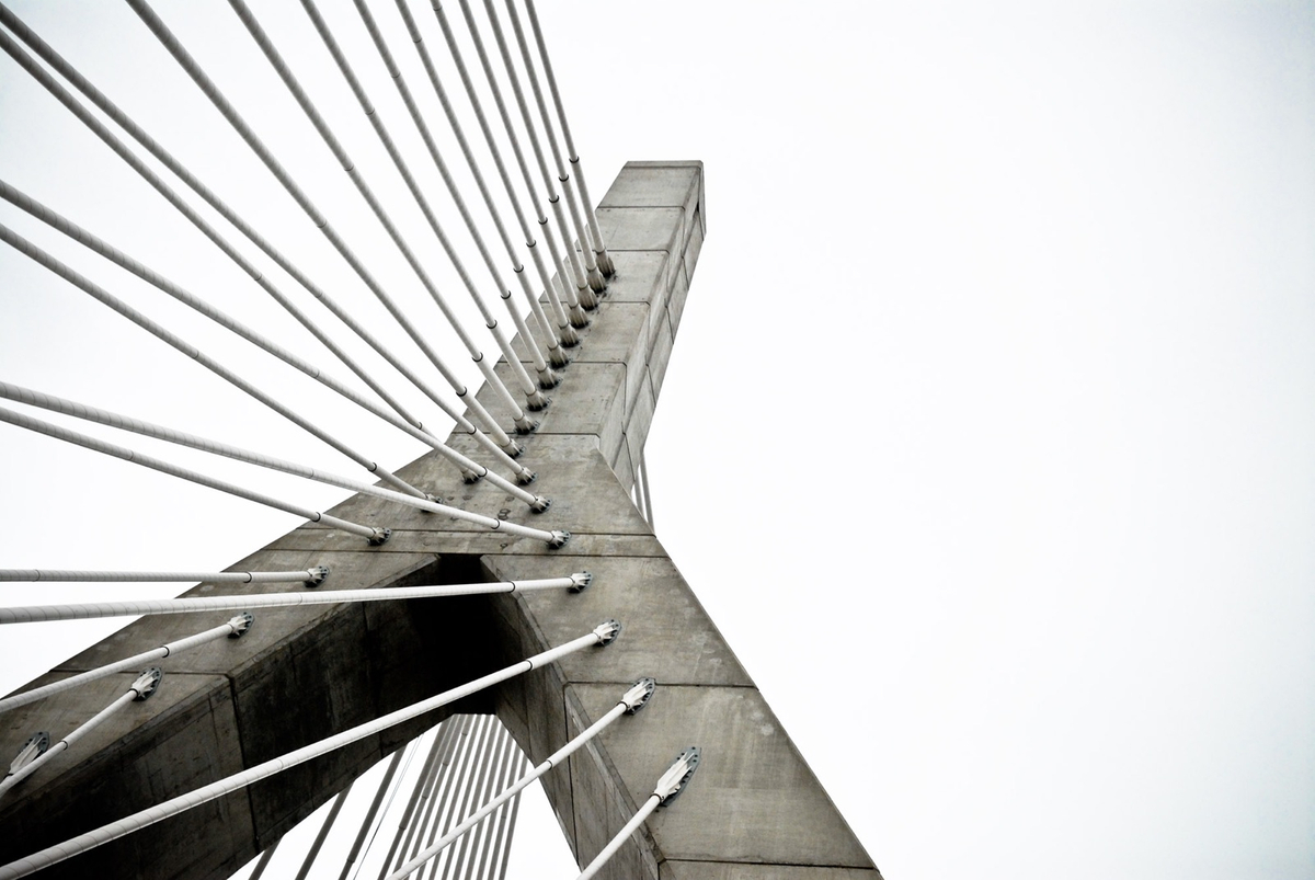 UW.Bridge - 11-Edit_FINAL_Web.jpg.jpeg