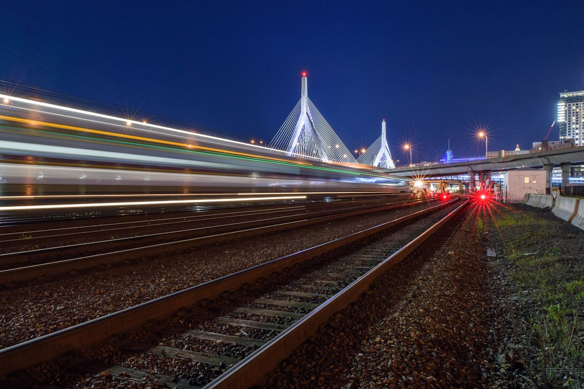 20170523_Zakim_Railyard_Night_0029_FINAL_Web copy.jpg