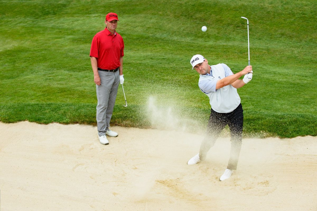 20170524_HesterGolf_ROppenheim_0450_FINAL_Web.jpg.jpeg