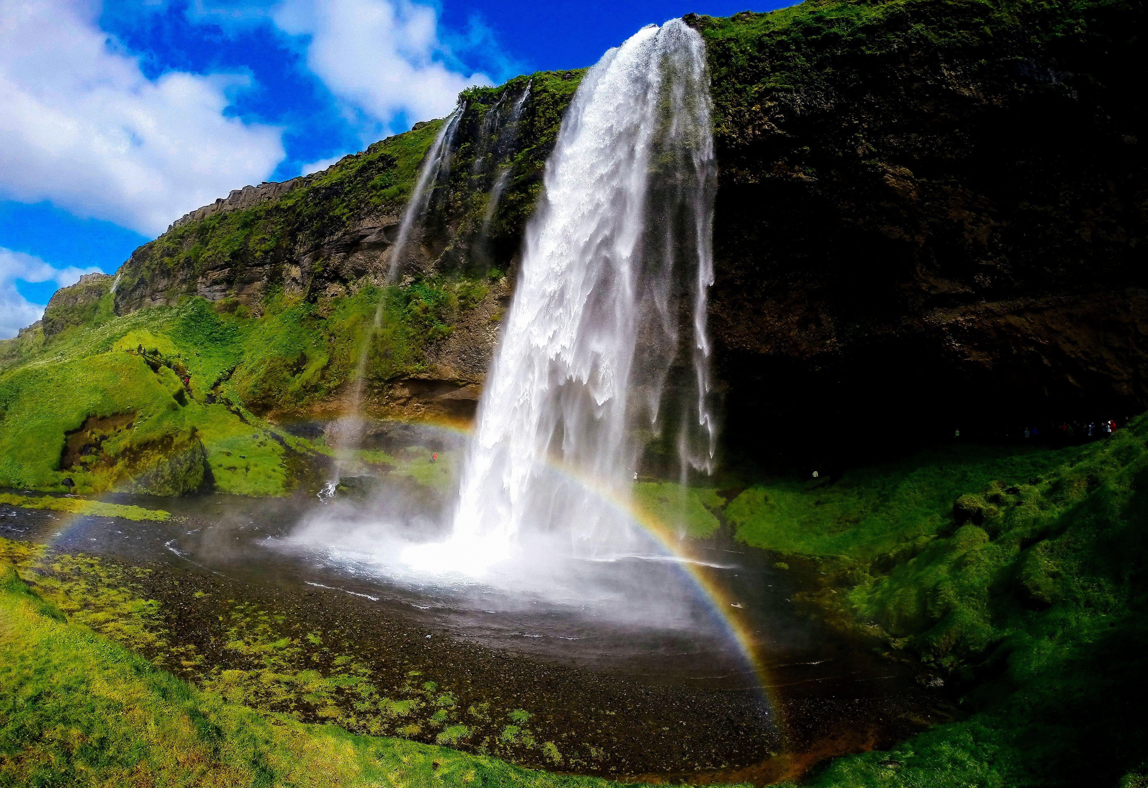 IcelandBook_039.JPG