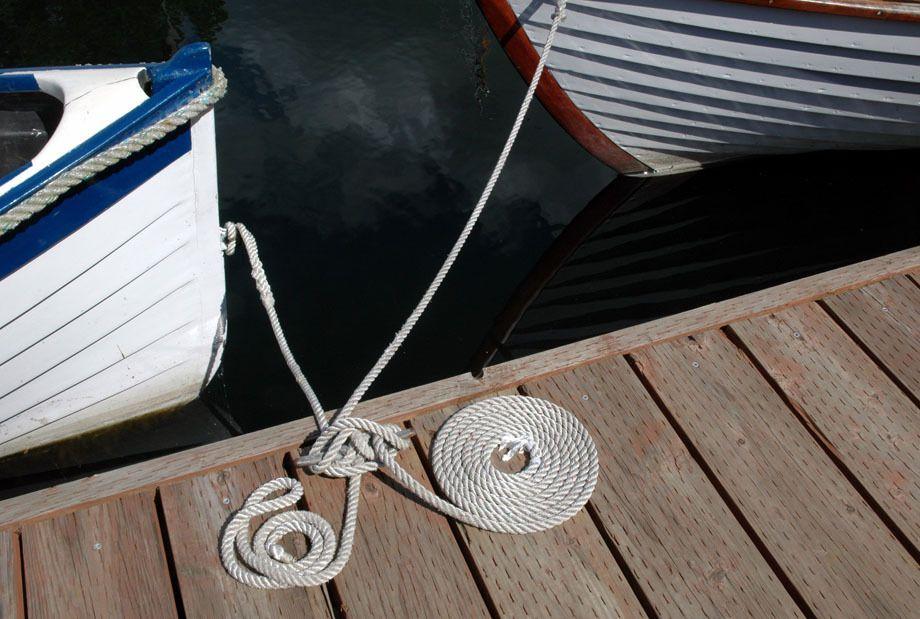 Maritime Impressions 3