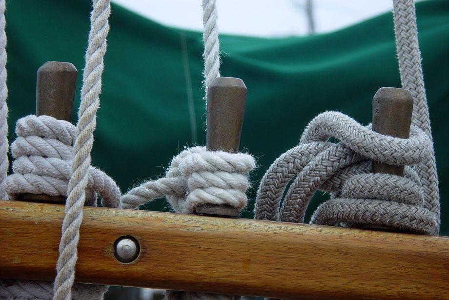 Nautical Details 2