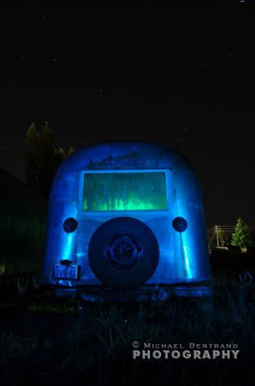 1airstream3726cr.jpg