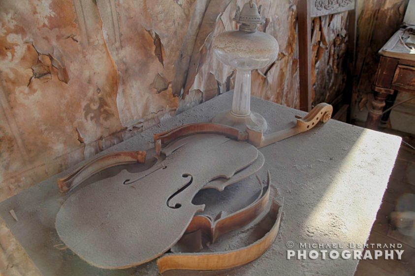 Musical Piece