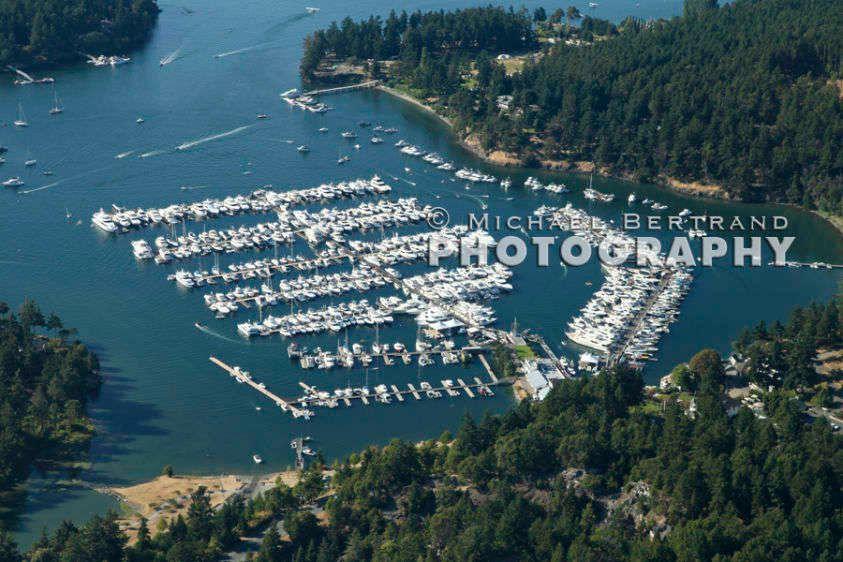 Roche Harbor 5906 July 3, 2015