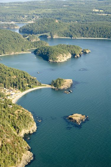 Over Deception Pass 2480