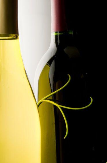 1wine_bottles_vine_4574_livebooks.jpg