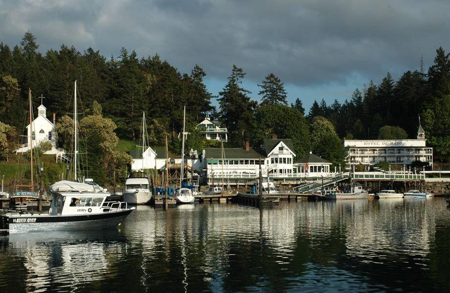 Roche-Harbor-Village-9355-l.jpg