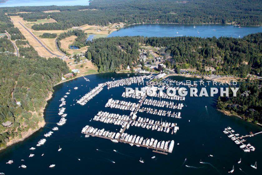 Roche Harbor 6064 July 3, 2015
